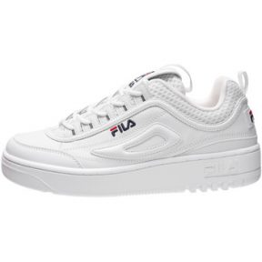 Xαμηλά Sneakers Fila 1011359 [COMPOSITION_COMPLETE]