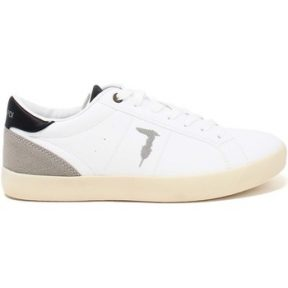 Xαμηλά Sneakers Trussardi 77A00378-9Y099998 [COMPOSITION_COMPLETE]
