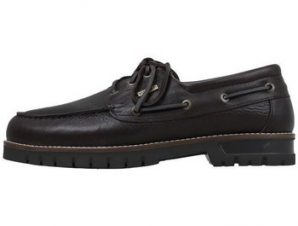 Boat shoes CallagHan – [COMPOSITION_COMPLETE]