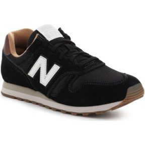 Xαμηλά Sneakers New Balance ML373WK2 [COMPOSITION_COMPLETE]