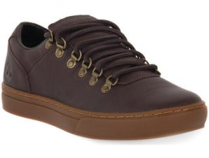 Xαμηλά Sneakers Timberland ADVENTURE 2.0 CUP ALPINE [COMPOSITION_COMPLETE]
