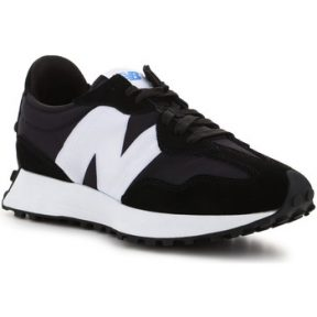 Xαμηλά Sneakers New Balance MS327CPG [COMPOSITION_COMPLETE]