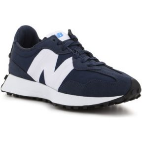 Xαμηλά Sneakers New Balance MS327CPD [COMPOSITION_COMPLETE]