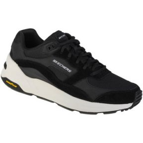 Xαμηλά Sneakers Skechers Global Jogger [COMPOSITION_COMPLETE]