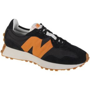 Xαμηλά Sneakers New Balance MS327HN1 [COMPOSITION_COMPLETE]