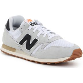 Xαμηλά Sneakers New Balance ML373HR2 [COMPOSITION_COMPLETE]