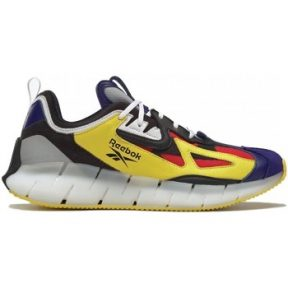 Xαμηλά Sneakers Reebok Sport Angus Chiang ZIG Kinetica Concept_Type2 FY2973 [COMPOSITION_COMPLETE]