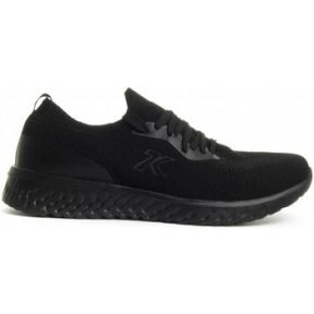 Xαμηλά Sneakers Sweden Kle 72804 [COMPOSITION_COMPLETE]
