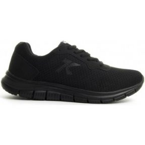 Xαμηλά Sneakers Sweden Kle 72806 [COMPOSITION_COMPLETE]