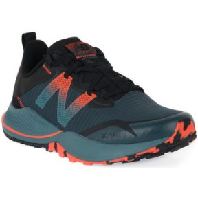 Xαμηλά Sneakers New Balance ML4 NITREL [COMPOSITION_COMPLETE]