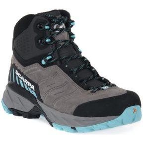 Παπούτσια για τρέξιμο Scarpa 003 RUSH TRK GTX [COMPOSITION_COMPLETE]