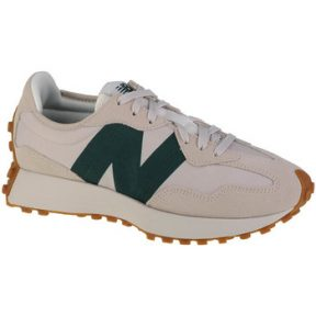 Xαμηλά Sneakers New Balance MS327HR1 [COMPOSITION_COMPLETE]