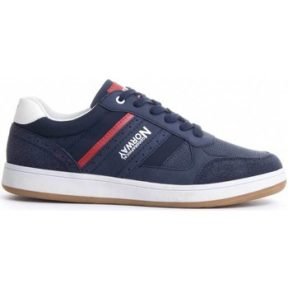 Xαμηλά Sneakers Geographical Norway 72580 [COMPOSITION_COMPLETE]