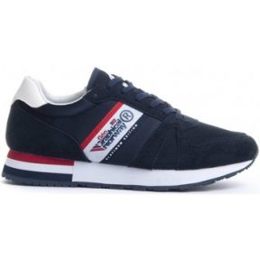 Xαμηλά Sneakers Geographical Norway 72584 [COMPOSITION_COMPLETE]