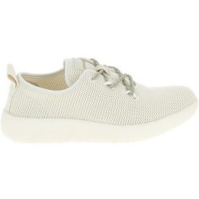 Xαμηλά Sneakers Armistice Volt Lace Sidney Recycled Beige [COMPOSITION_COMPLETE]