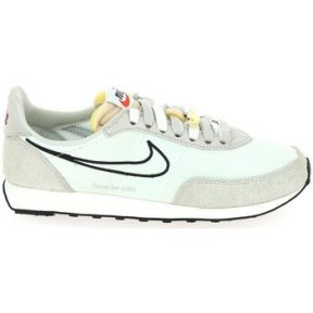 Xαμηλά Sneakers Nike Waffle Trainer 2 Beige Noir 1010813480011 [COMPOSITION_COMPLETE]