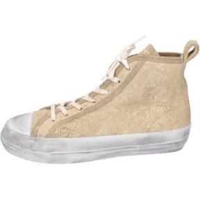 Ψηλά Sneakers Moma BH922