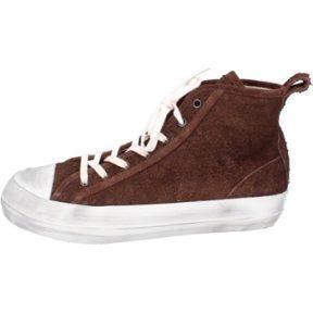 Ψηλά Sneakers Moma BH924