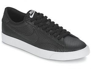 Xαμηλά Sneakers Nike TENNIS CLASSIC AC