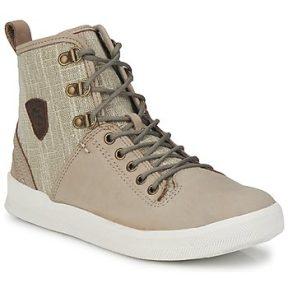Ψηλά Sneakers Feud SUNSEEKER
