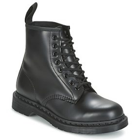 Μπότες Dr Martens 1460 Mono