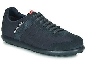 Smart shoes Camper PELOTAS XL