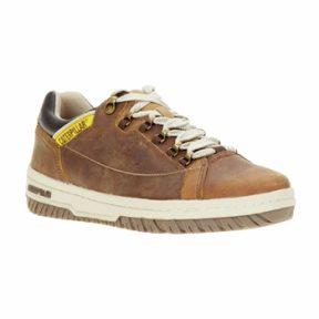 Xαμηλά Sneakers Caterpillar APA