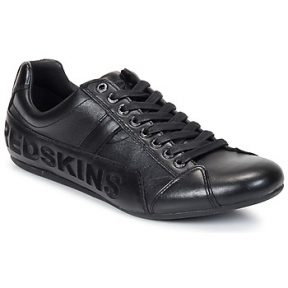 Xαμηλά Sneakers Redskins TONIKO