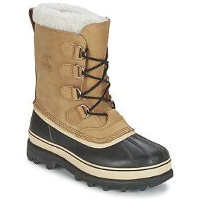 Μπότες για σκι Sorel CARIBOU