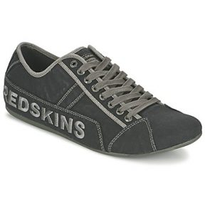 Xαμηλά Sneakers Redskins TEMPO