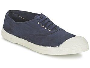 Xαμηλά Sneakers Bensimon TENNIS LACET