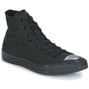 Ψηλά Sneakers Converse CHUCK TAYLOR ALL STAR MONO HI
