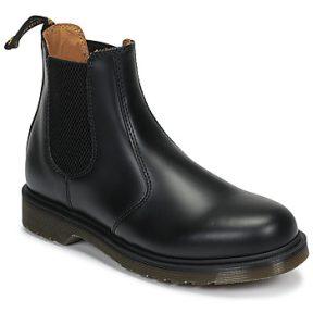Μπότες Dr Martens 2976 ΣΤΕΛΕΧΟΣ: Δέρμα & ΕΠΕΝΔΥΣΗ: Δέρμα & ΕΣ. ΣΟΛΑ: Δέρμα & ΕΞ. ΣΟΛΑ: Συνθετικό