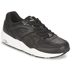 Xαμηλά Sneakers Puma R698 CORE LEATHER