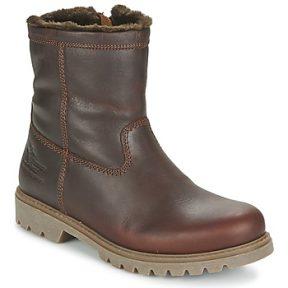 Μπότες Panama Jack FEDRO