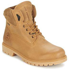 Μπότες Panama Jack AMUR GTX