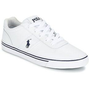 Xαμηλά Sneakers Ralph Lauren HANFORD