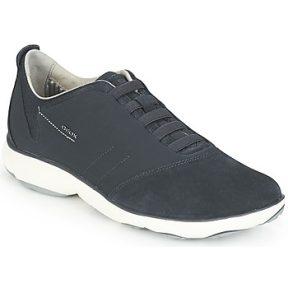 Xαμηλά Sneakers Geox NEBULA