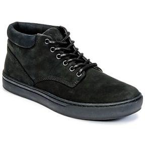 Ψηλά Sneakers Timberland ADVENTURE 2.0 CUPSOLE CHK