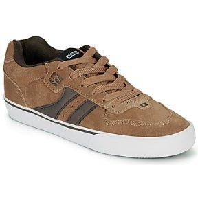 Spartoo Skate Παπούτσια Globe ENCORE-2 17fa9fc8f25