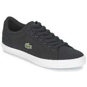 Xαμηλά Sneakers Lacoste LEROND BL 2