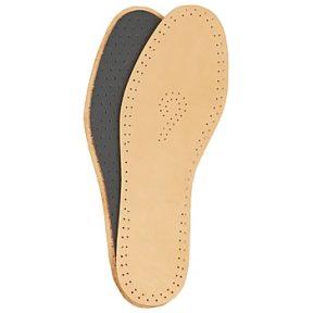 Παπούτσια Famaco Semelle confort «Elégance» cuir lisse / latex homme T41-46