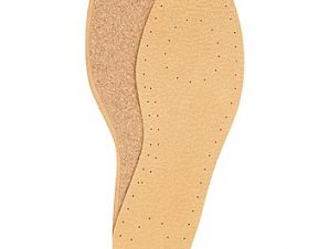 Παπούτσια Famaco TELFANES