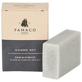 Φροντίδα Famaco PARERCUAL