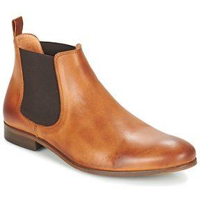 Μπότες Brett Sons CHAVOQUE