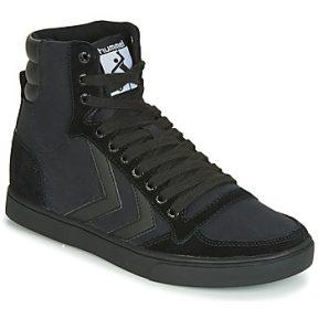 Ψηλά Sneakers Hummel TEN STAR TONAL HIGH