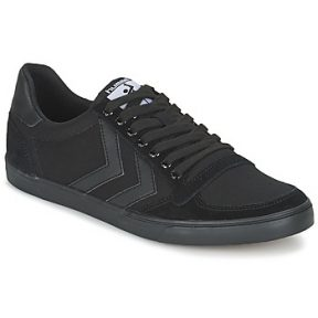 Xαμηλά Sneakers Hummel TEN STAR TONAL LOW