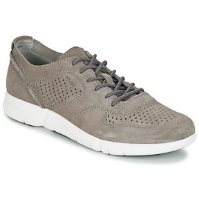 Xαμηλά Sneakers Geox BRATTLEY A