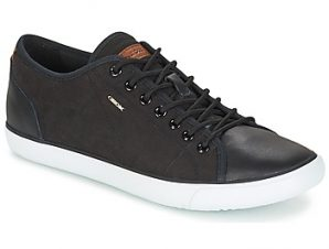 Boat shoes Geox SMART C