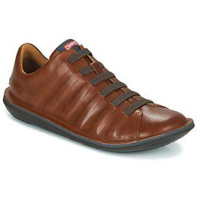 Smart shoes Camper BEETLE